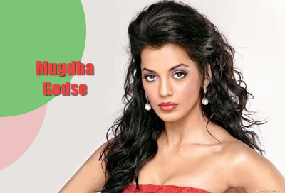 Mugdha Godse Whatsapp Number Email Id Address Phone Number with Complete Personal Detail