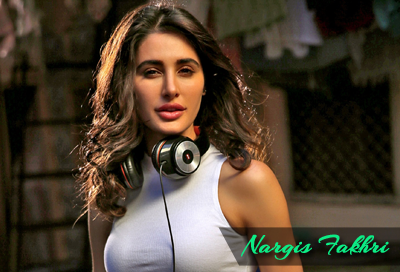Nargis Fakhri Whatsapp Number Email Id Address Phone Number with Complete Personal Detail