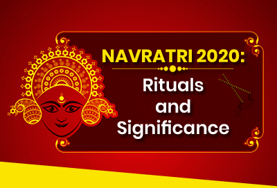 Know The Rituals And Significance Of Navratri 2020