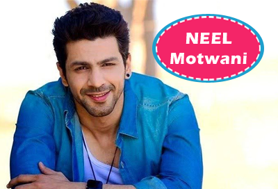 Neel Motwani Whatsapp Number Email Id Address Phone Number with Complete Personal Detail