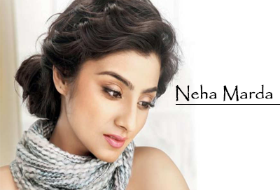Neha Marda Whatsapp Number Email Id Address Phone Number with Complete Personal Detail