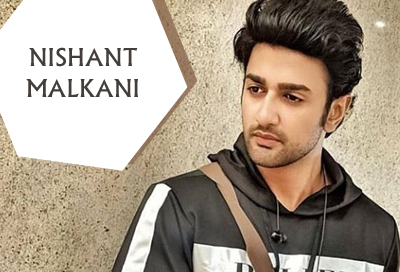 Nishant Malkani Whatsapp Number Email Id Address Phone Number with Complete Personal Detail