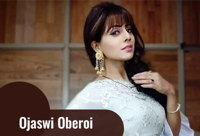 Ojaswi Oberoi Whatsapp Number Email Id Address Phone Number with Complete Personal Detail