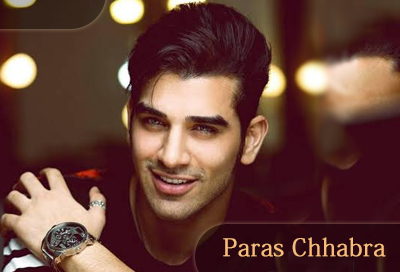 Paras Chhabra Whatsapp Number Email Id Address Phone Number with Complete Personal Detail