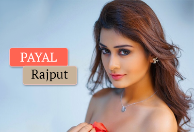 Payal Rajput Whatsapp Number Email Id Address Phone Number with Complete Personal Detail
