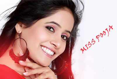 Miss Pooja Whatsapp Number Email Id Address Phone Number with