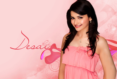 Prachi Desai Whatsapp Number Email Id Address Phone Number with Complete Personal Detail