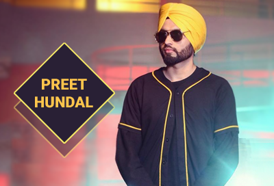 Preet Hundal Whatsapp Number Email Id Address Phone Number with Complete Personal Detail