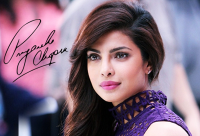Priyanka Chopra Whatsapp Number Email Id Address Phone Number with Complete Personal Detail