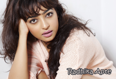 Radhika Apte Whatsapp Number Email Id Address Phone Number with Complete Personal Detail