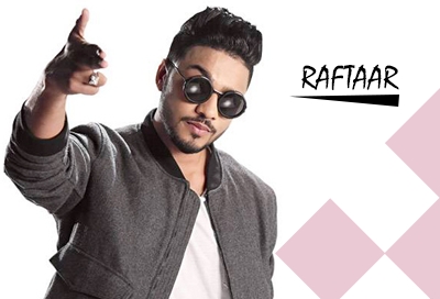 Raftaar Whatsapp Number Email Id Address Phone Number with Complete Personal Detail