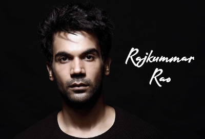 Rajkummar Rao Whatsapp Number Email Id Address Phone Number with Complete Personal Detail
