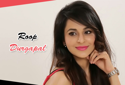 Roop Durgapal Whatsapp Number Email Id Address Phone Number with Complete Personal Detail