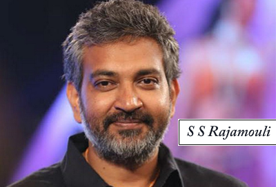 S S Rajamouli Whatsapp Number Email Id Address Phone Number with