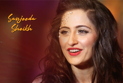 Sanjeeda Sheikh Whatsapp Number Email Id Address Phone Number with Complete Personal Detail