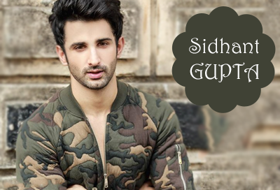 Sidhant Gupta Whatsapp Number Email Id Address Phone Number with Complete Personal Detail