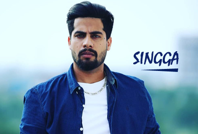 Singga Whatsapp Number Email Id Address Phone Number with Complete Personal Detail