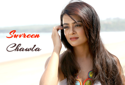 Surveen Chawla Whatsapp Number Email Id Address Phone Number with Complete Personal Detail