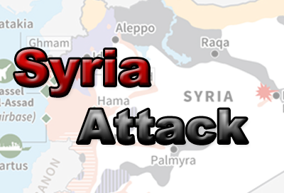 heartbreaking syria civil war explained from the start up grotal com