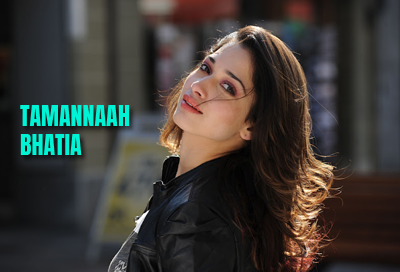 Tamannaah Bhatia Whatsapp Number Email Id Address Phone Number with Complete Personal Detail