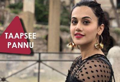 Taapsee Pannu Whatsapp Number Email Id Address Phone Number with