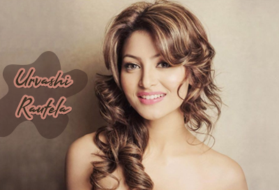 Urvashi Rautela Whatsapp Number Email Id Address Phone Number with Complete Personal Detail