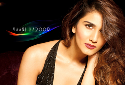 Vaani Kapoor Whatsapp Number Email Id Address Phone Number with Complete Personal Detail