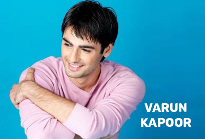 Varun Kapoor Whatsapp Number Email Id Address Phone Number with Complete Personal Detail