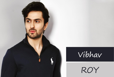 Vibhav Roy Whatsapp Number Email Id Address Phone Number with Complete Personal Detail