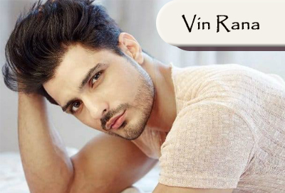 Vin Rana Whatsapp Number Email Id Address Phone Number with Complete Personal Detail