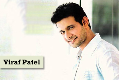Viraf Patel Whatsapp Number Email Id Address Phone Number with Complete Personal Detail
