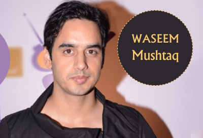 Waseem Mushtaq Whatsapp Number Email Id Address Phone Number with Complete Personal Detail
