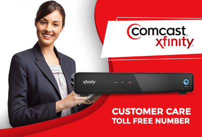 Xfinity Customer Care Toll Free Number - Grotal com