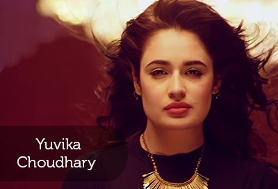 Yuvika Chaudhary Whatsapp Number Email Id Address Phone Number with Complete Personal Detail