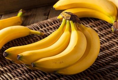 banana remedy