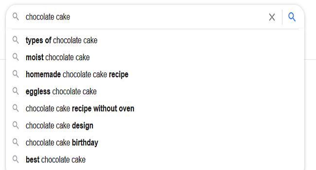 googletoolimages two